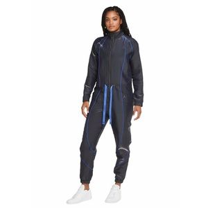 """JORDAN Warm Up Suit """"In Flight"""" New with $180 tags"""